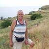Александр, 63, г.Роттердам