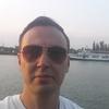 ilker, 37, г.Николаев