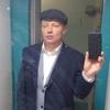 Лев, 35, г.Новороссийск