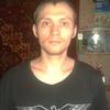 Ваня, 32, г.Пермь