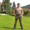 Vasili, 53, г.Bad Kissingen