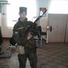 Константин, 24, г.Камень-Рыболов
