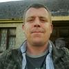 Trevor, 41, г.Ennis