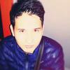 Azim, 20, г.Бишкек