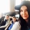 Иван, 21, г.Оренбург
