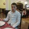 Султан Казбеков, 17, г.Орск