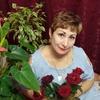 НАТАША, 51, г.Тюмень