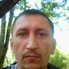 Леха, 42, г.Москва