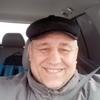 юрий, 50, г.Гусев