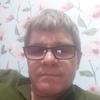 Александр, 50, г.Экибастуз
