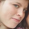 Тетяна, 20, г.Бородянка