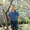 Сергей, 46, г.Пятихатки