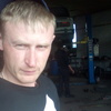 Иван Кобяков, 25, г.Карасук