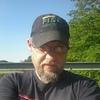 mike, 49, г.Джонсон-Сити