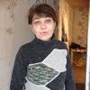 МАРИ, 49, г.Кстово
