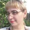 Светлана, 31, г.Псков
