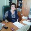 Евгения, 44, г.Барнаул