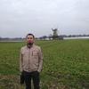 Андрей, 34, г.Брухзаль