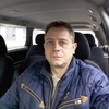 Сергей, 46, г.Запорожье