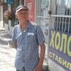 Юрий, 64, г.Сухум