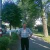 геннадий дроздов, 59, г.Шумерля