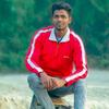 Rakib Shikder, 21, г.Cascade Station