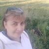 Ирина, 53, г.Железнодорожный