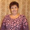 Светлана, 59, г.Нижний Тагил