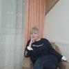Людмила, 53, г.Будапешт