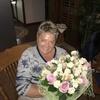Мила Я, 55, г.Липецк