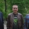 Ігор, 22, г.Тернополь