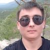 sikosh, 23, г.Астана