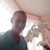 Андрей, 35, г.Лазаревское