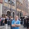 БОРИС АЛЕКСАНДРОВИЧ, 51, г.Красногорск