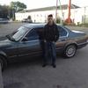 BMW, 30, г.Рославль