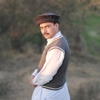 Asad, 31, г.Барышевка