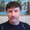 владимир, 48, г.Приволжье