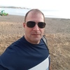 Роберт, 41, г.Гусев