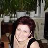 Антонина, 52, г.Новомичуринск