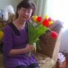 Светлана, 59, г.Славянка