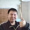 Сергей, 27, г.Лучегорск