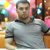 Вадим, 33, г.Пенза