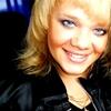 Лилана, 28, г.Абатский