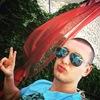 Влад Мушин, 29, г.Барселона
