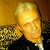 Сергей Морозов, 52, г.Тула