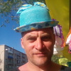 Утконос, 42, г.Томск