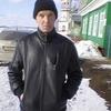 Антон, 34, г.Великий Устюг