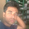 manikraj5272, 23, г.Дакка