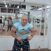 эрик, 49, г.Магадан