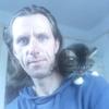 Сергей, 37, г.Пинск